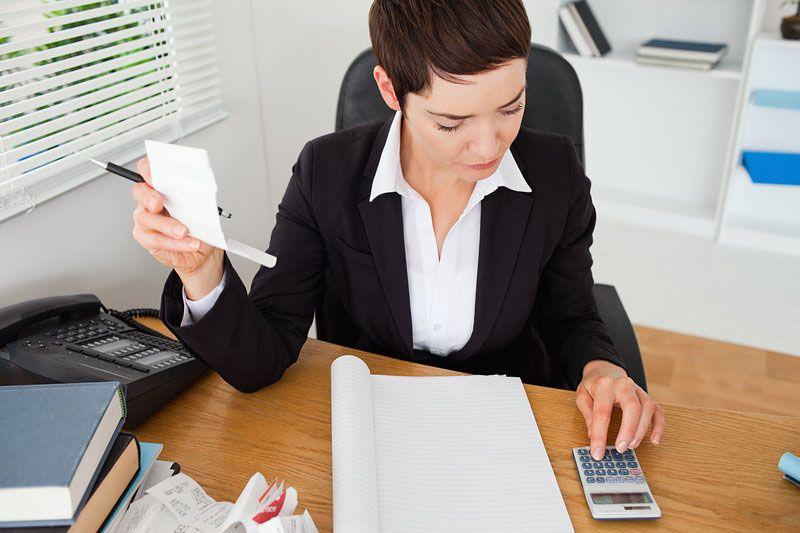 кем лучше работать бухгалтер по зарплате или экономист ассортимента Термолайн