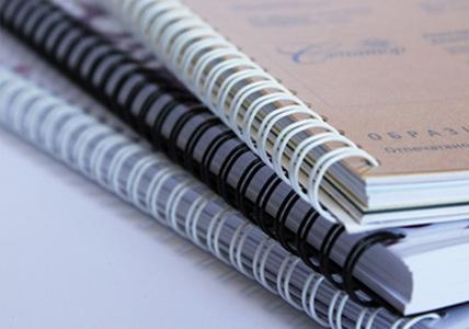 Изобретательство, Категорирование объекта - Учебная лекция.
