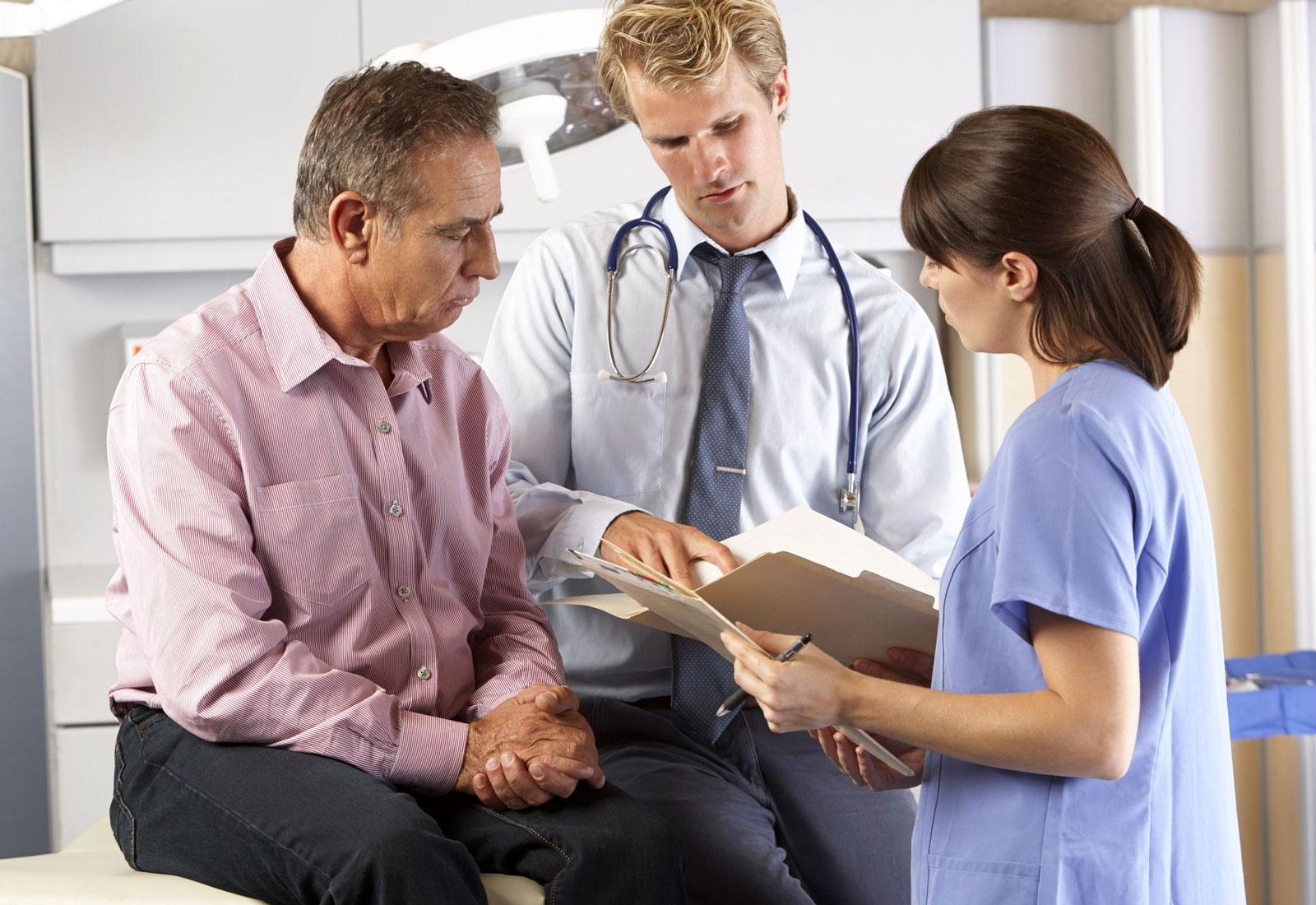 больные суставы лекарства