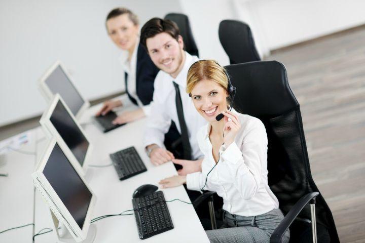 Нужно ли аттестовать офисных работников