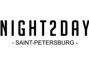 Интернет журнала NIGHT2DAY